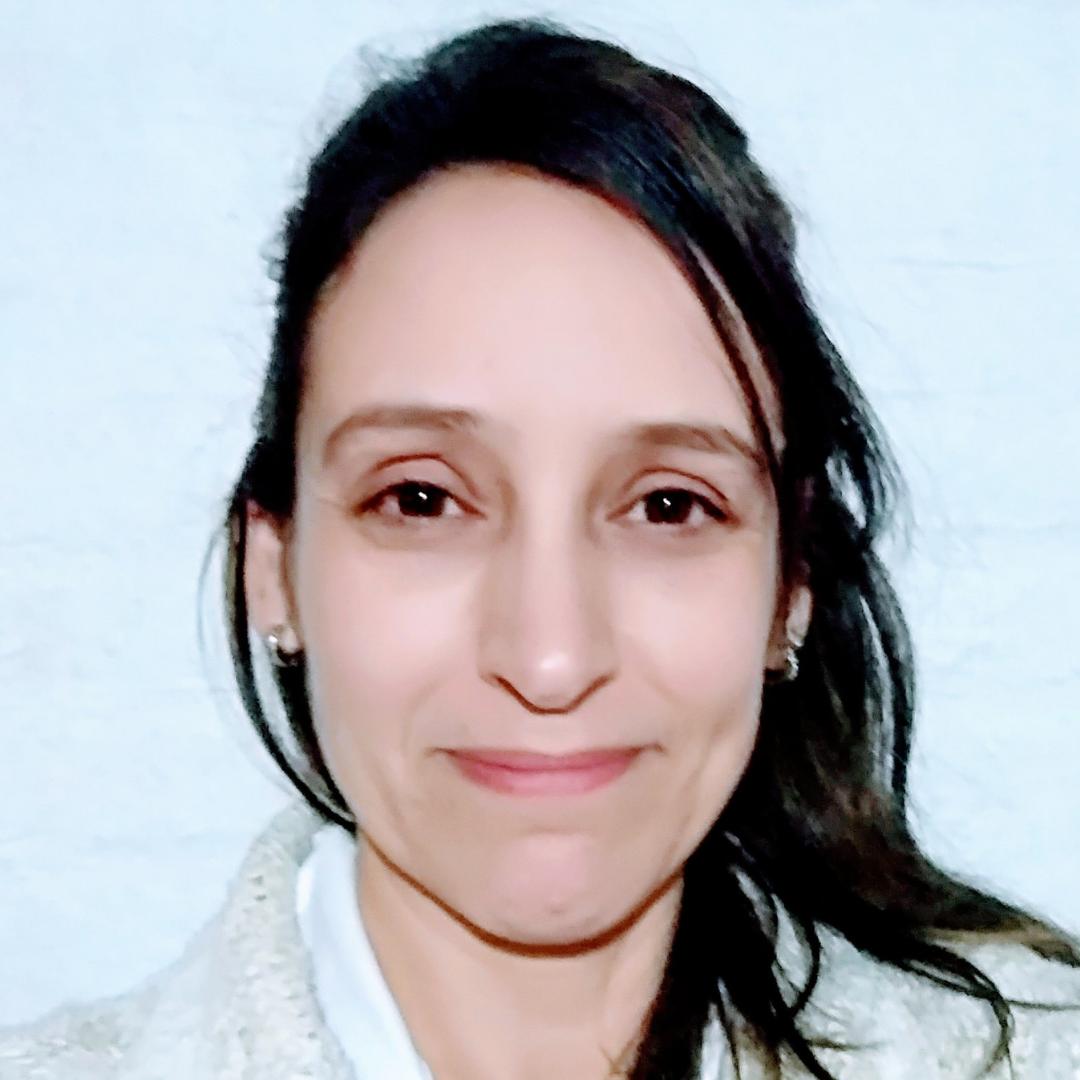 GABRIELA LAMAS LOPEZ
