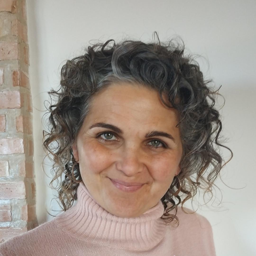 ALICIA CONCA FERRANDIZ