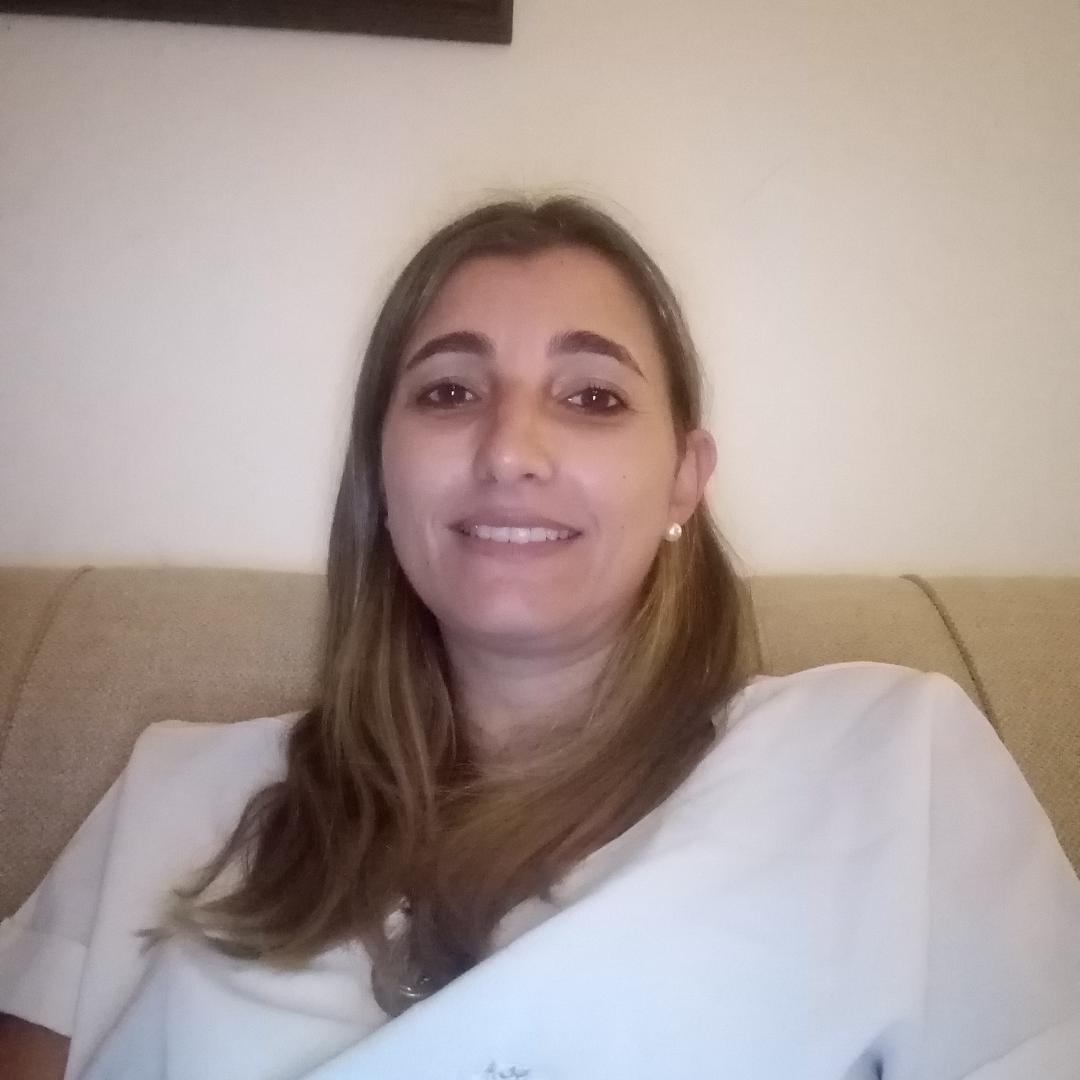 ANA LUCIA ESPINO PEREZ