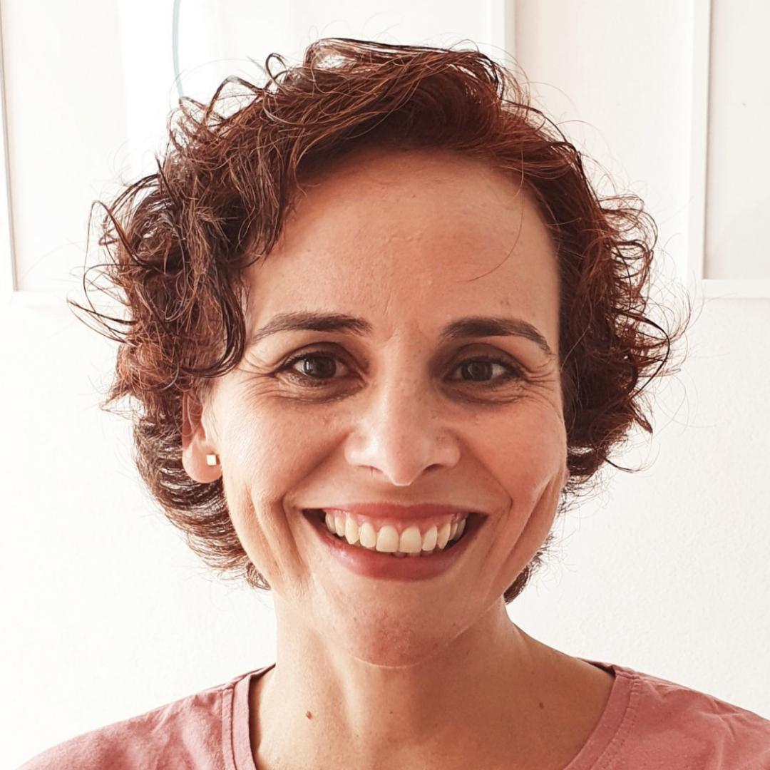 ELISA DOMÍNGUEZ